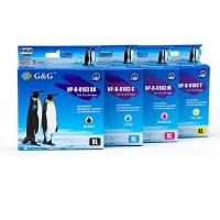 G&G NP-R-0713(PG)