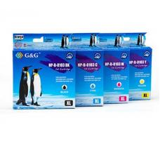G&G NP-R-0714(PG)