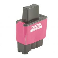 Brother Cartrige LC900MYJ1 Magenta (400 str.) for FAX-1835C/1840C/1940CN/2440C