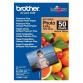 Brother Photo Paper BP71GP50