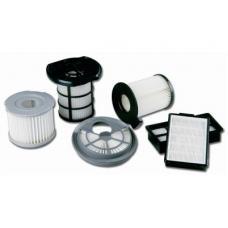 ST HEPA филтер Superior technology