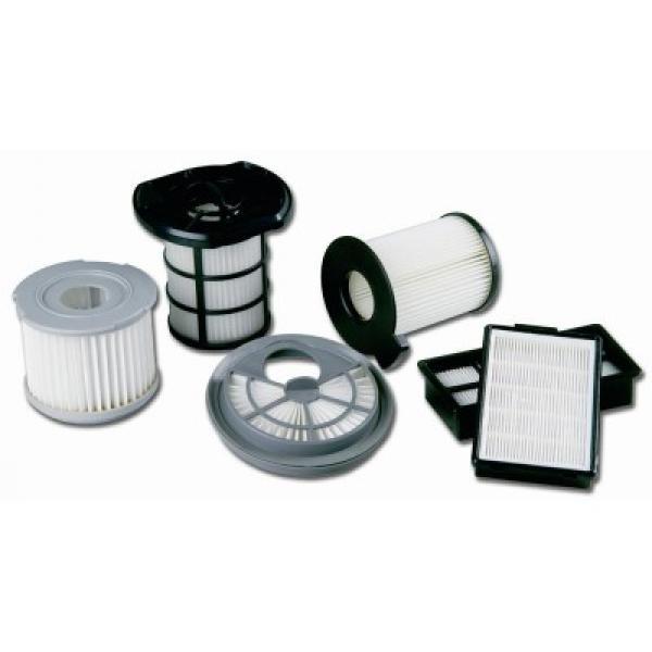 ST HEPA филтер и вреќичка Superior technology