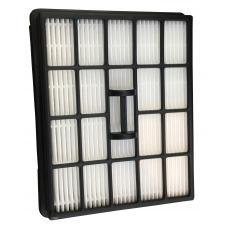 ST Wind Inlet Sponge кутија за филтер за  VCC-8800HWT