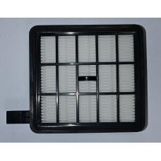 ST Wind Inlet HEPA филтер за ST VCC-1601HWT