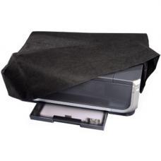 Hama 84191 Printer Dust Cover