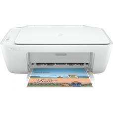 HP Принтер DeskJet 2320 AiO