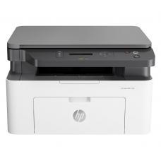 HP LaserJet  MFP M135a  Принтер