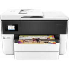 HP OfficeJet Pro 7740 A3 format All-In-One OJ Printer