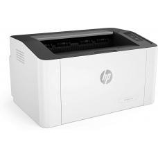 HP Laser 107a  Mono Laser Printer