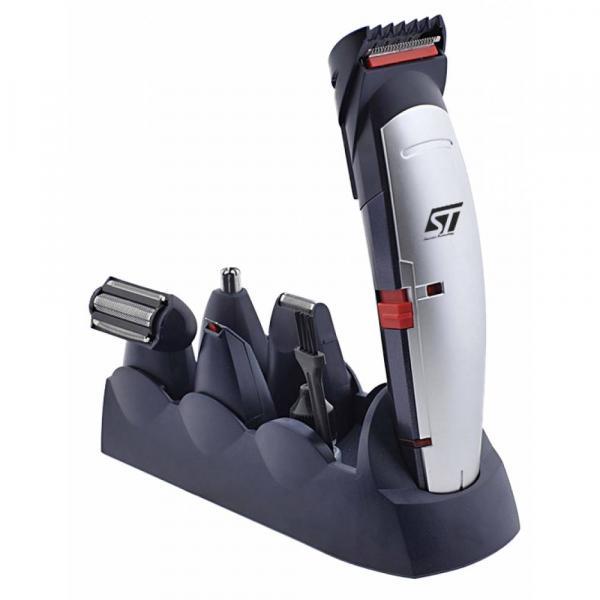 ST E867EI Superior Technology