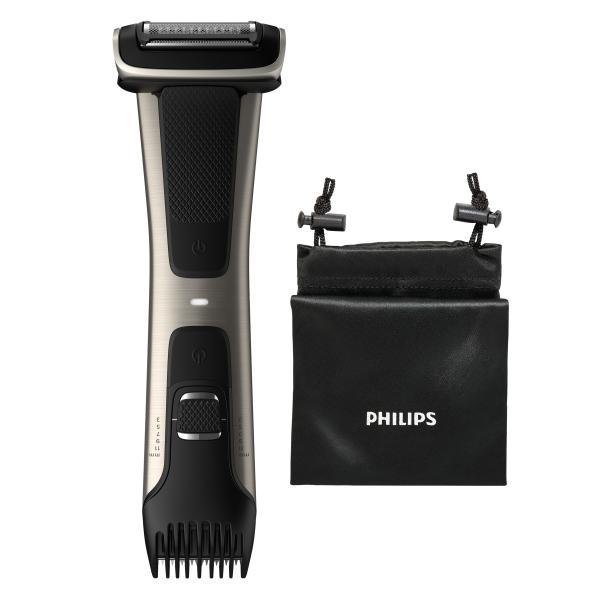 Philips BG7025 / 15