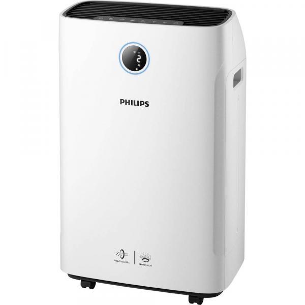 Philips AC3829 / 10