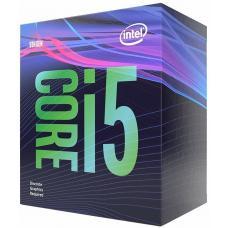Intel I5-9400F 2.9G 1151 BOX