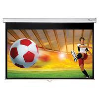 OPTOMA screen DS-9092PWC