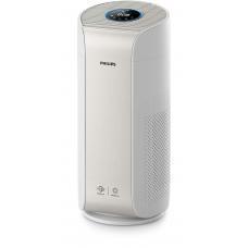Philips AC3055/50