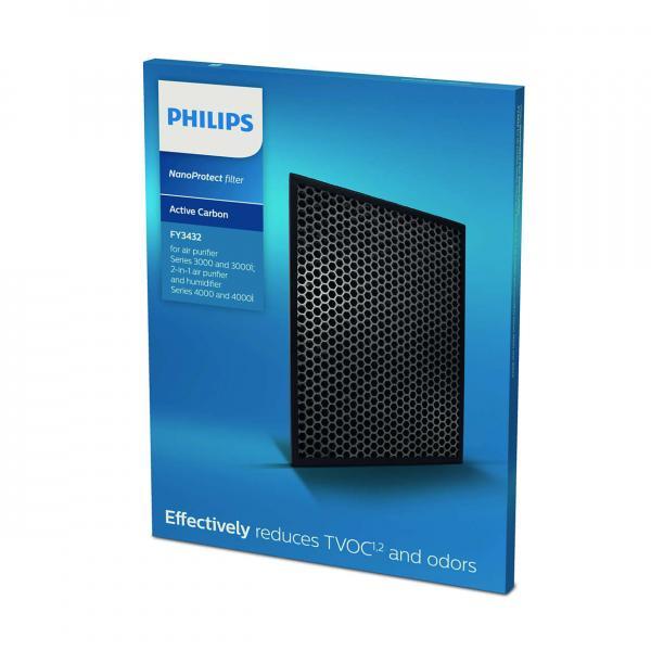 Philips FY3432 / 10