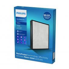 Philips FY3433/10