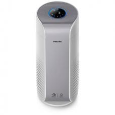 Philips AC2958/53