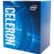 Intel Celeron G5905 3.5GHz Box