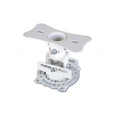 OPTOMA OCM818W Universal Projector Flush Mount