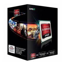 AMD A6-Series X2 5400K 3.60GHz