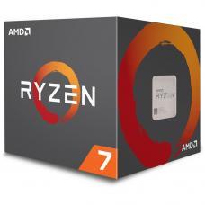 CPU AMD AM4 Ryzen 7 Box