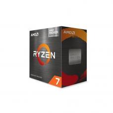 CPU AMD Ryzen 7 5700G 3.8GHz
