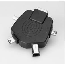 12.03.2940-20 ROLINE USB