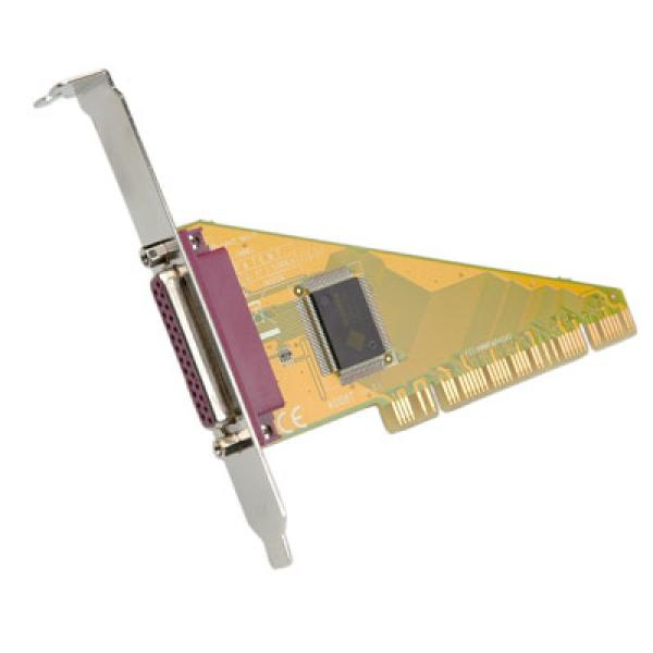 15.99.2088-50 VALUE 1P-Parallel PCI Adapter