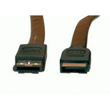 11.99.1557-100 VALUE eS-ATA-S-ATA Cable (I-L)