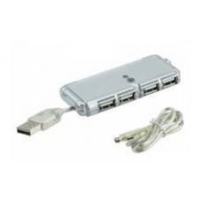 14.99.5029-20 VALUE USB 2.0 Hub