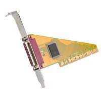 15.99.2088-20 VALUE PCI Adapte