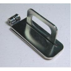 19.99.3001-50 VALUE Fixed base for NB Security Locks
