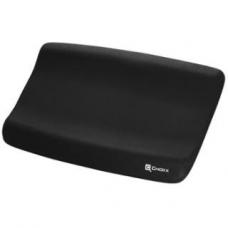 Choiix C-HS01-KE U Cool Laptop Pad < 15