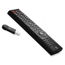 966189-0914 Logitech OEM UltraXTM Media Remote