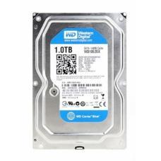 HDD 1TB WesternDigital