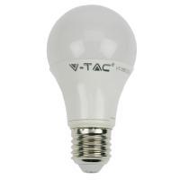 VT-1853 LED Сијалица - 10W E27