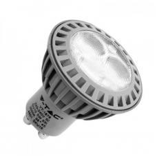 VT-1878 LED Spot Светилка GU10
