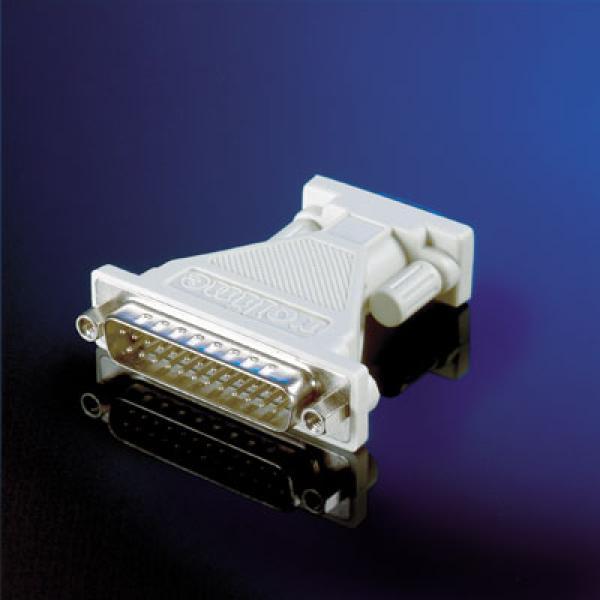 12.03.6510-15 Modem Adapter