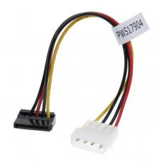 SATA Power Adapter Cable