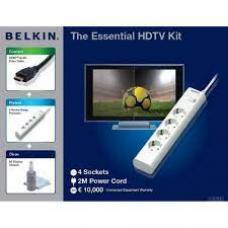 Belkin HDTV KIT N3