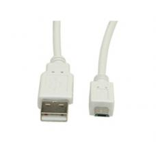 11.99.8752-10 VALUE USB 2.0 Cable