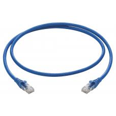 ST - Superior Technology FTP Cat6 Patch Cable