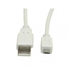11.99.8754-10 VALUE USB 2.0 Cable