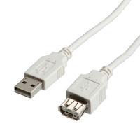 11.99.8949-100 VALUE USB 2.0 C