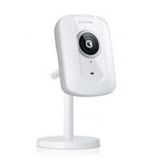 TP-Link TL-SC2020N 150Mbps Wireless N Network IP Surveillance Camera