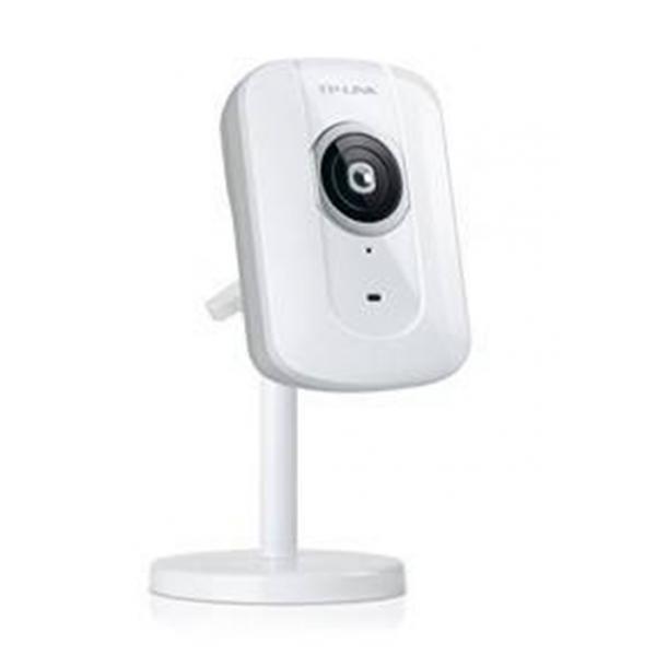TP-Link TL-SC2020N 150Mbps Wireless N Network IP Surveillance Camera