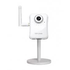 TP-Link TL-SC3230N 150Mbps Wireless N Network H.264 Megapixel Surveillance Camera