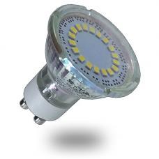 VT-1859 LED Spot Светилка GU10