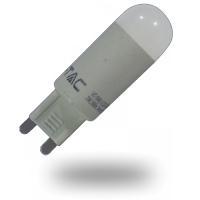 VT-1846 LED Spot Светилка - 2W